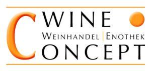 Wine-Concept-Logo_wep
