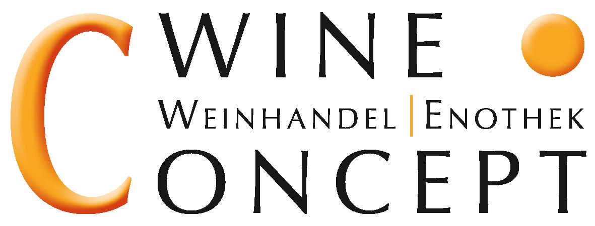 Wine-Concept_Logo-ohne-Linien