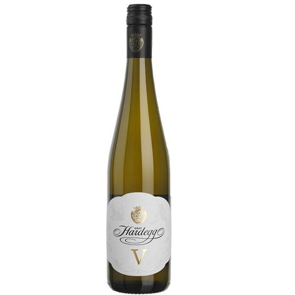 Wineconcept_Graf-Hardegg-Viognier-2017