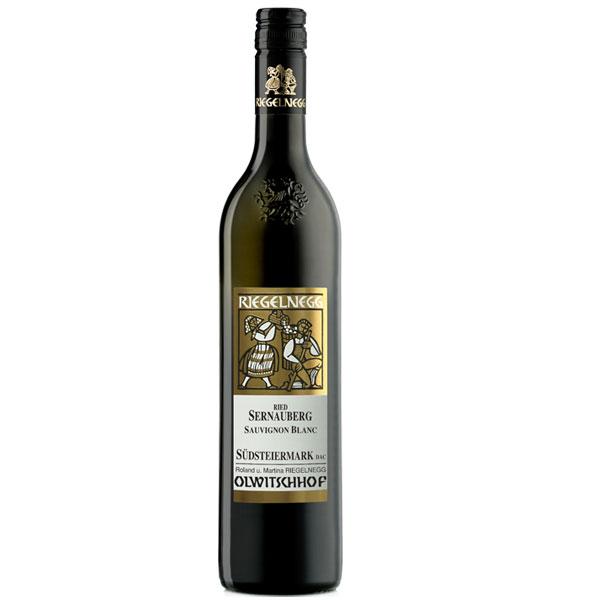 Wineconcept_Riegelnegg_SB-Sernauberg-2019