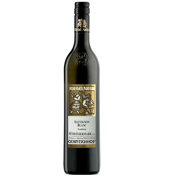 Wineconcept_Riegelnegg_SB-Tradition-2019