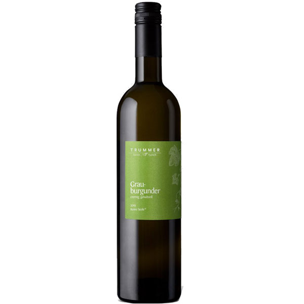 Wineconcept_Trummer_GB-2019