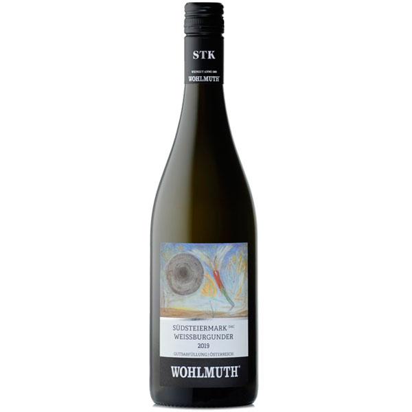 Wineconcept_Wohlmuth_WB-Südstmk-DAC-2019