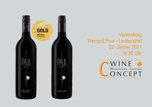 Verkostung-Weingut-Paul