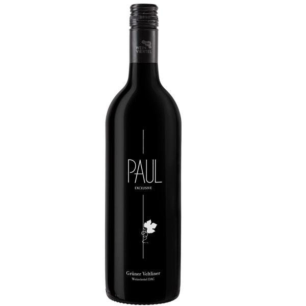 Winceconcept_Paul-GV-Weinviertel DAC-2018