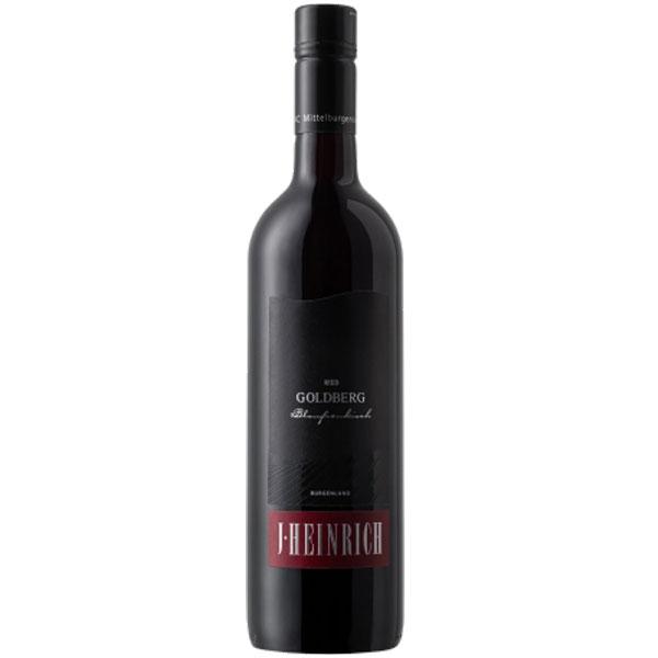 Wineconcept_J.Heinrich_BF-Goldberg-DAC-2017