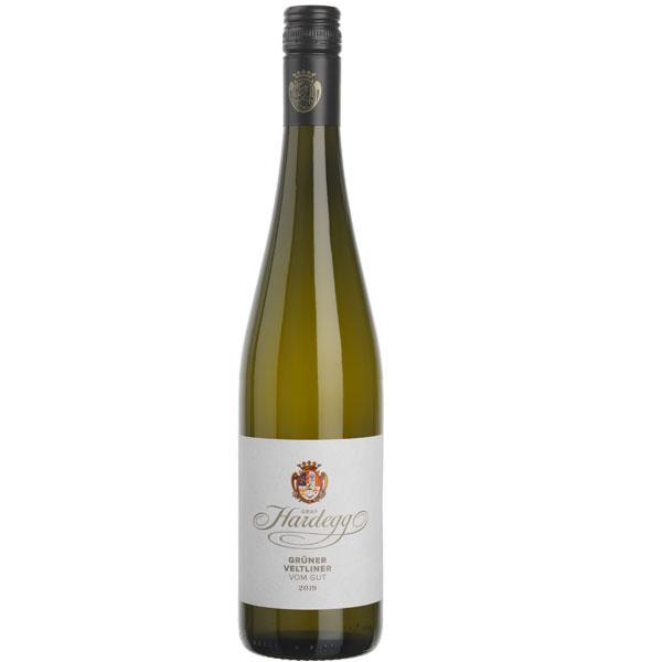 Wineconcept_Graf-Hardegg-GV