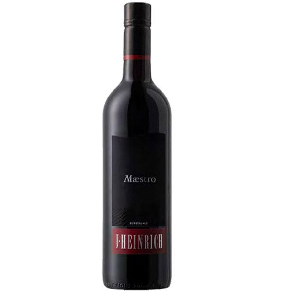 Wineconcept_Heinrich_Maestro