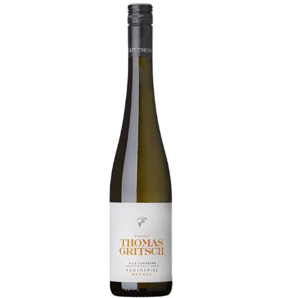Wineconcept_T.Gritsch_GV-Federsp-Zornberg 2020